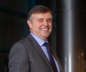 Regards de dirigeants #5 : Jérôme Duprez, président du Cetim