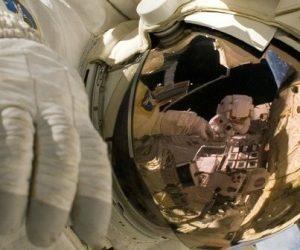 Miction impossible? La Nasa lance un appel à idées pour des toilettes lunaires