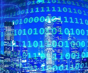 Souveraineté numérique : une fausse bonne idée ?