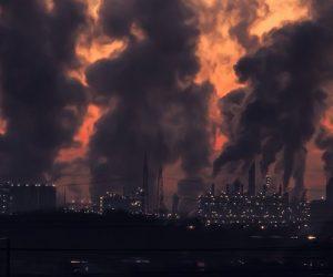 Selon l'Ademe, l'expression «neutre en carbone» devrait être bannie