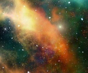 NISP, un spectrophotomètre infrarouge pour cartographier l'univers