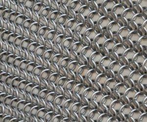 Une méthode de frittage ultrarapide pour accélérer le développement de nouveaux matériaux céramiques