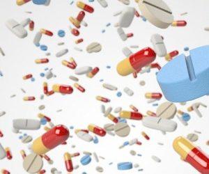 Une pince acoustique pour le largage ultra localisé de médicaments
