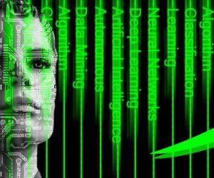 La boule de cristal de l'IA brouillée par la pandémie