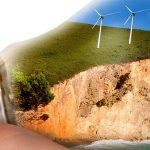 Les énergies renouvelables deviennent la première source d'électricité en Europe