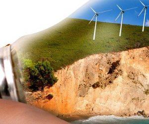 Trois défis à relever pour une transition réussie vers le 100% énergies renouvelables