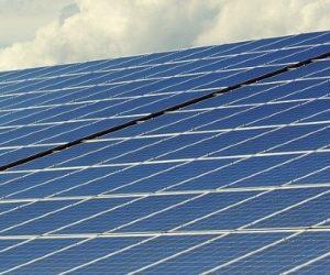 Abu Dhabi: EDF et Jinko construiront la centrale solaire la plus puissante au monde
