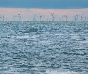 Énergies de la mer : la dynamique est lancée
