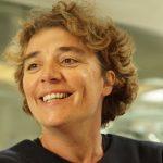 Regards de dirigeants #4 : Clémentine Gallet, Coriolis Composites