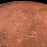 Dans la Marne, Axon'Câble connecte Mars à la Terre