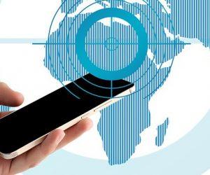Applications de contact-tracing : une sécurité prise à la légère