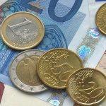 La taxe carbone aux frontières, vraiment efficace pour financer le plan de relance européen ?
