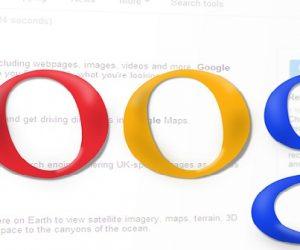 Google met à disposition un scanner de vulnérabilités