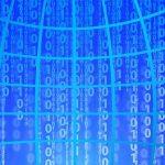 La cybercriminalité est une véritable industrie