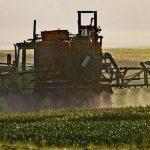 Pour une surveillance pérenne des pesticides dans l'air