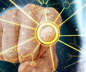 L'IA peut-elle aider les DRH à gérer le premier capital de l'entreprise : l'humain ?
