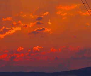 In Sun We Trust : « Le solaire est clairement le meilleur investissement »