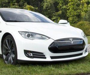 Les ventes de voitures électriques et hybrides explosent en Europe