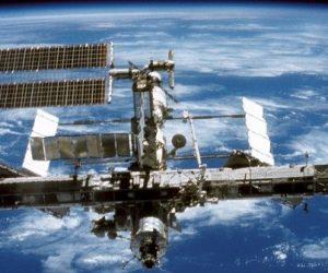 Une bactérie pourrait survivre à un voyage interplanétaire (étude)