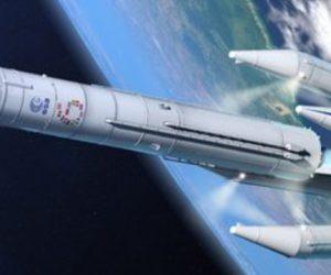 Ariane 6, réponse européenne à un marché spatial de plus en plus concurrentiel
