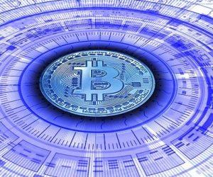 L'Euro digital : une monnaie adaptée aux transactions numériques
