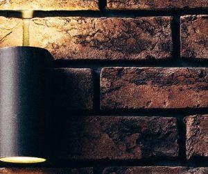 Des briques cuites transformées en dispositif de stockage d'électricité