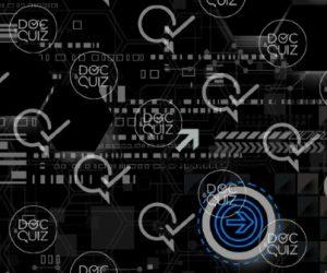Techniques de l'Ingénieur devient interactif et présente les « Doc&Quiz »