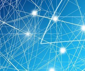 Le Machine learning et le Deep learning optimisent les données des entreprises