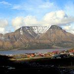Les racines dans le permafrost augmentent les émissions de carbone
