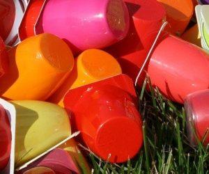 Les initiatives industrielles en matière de recyclage chimique des plastiques se multiplient