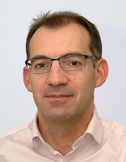 S.Guérin