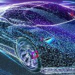 Validation Virtuelle : l'étape clé des tests  du véhicule autonome
