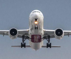 Airbus dévoile ses concepts d'avion zéro émission à hydrogène