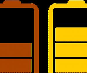 Les brevets sur les batteries en hausse de 14% par an (étude)