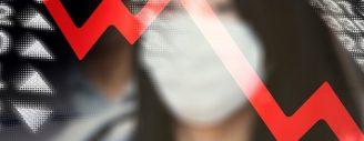 Covid-19 : les TPE/PME promises à un avenir économiquement morose