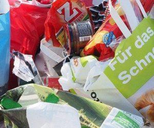 Réformer le système des REP : un défi pour mieux recycler