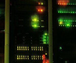 Les datacenters seraient plus performants sous l'eau
