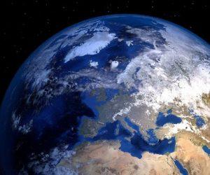 Le satellite européen CRISTAL va mesurer la cryosphère avec une précision inégalée