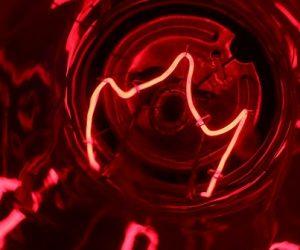 Un thermomètre capable de mesurer la température à l'échelle nanométrique