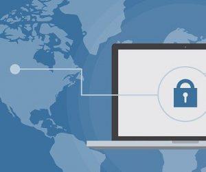 Souveraineté numérique : des espaces de données sécurisés et partagés entre les entreprises européennes