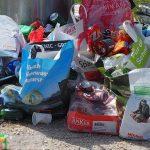 Le secteur du recyclage veut résister à la crise