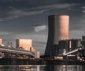 Hydrogène : une filière de l'électrolyse en construction