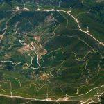 Arrêt des centrales pilotables en Europe : France Stratégie tire la sonnette d'alarme