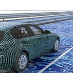 Accélération dans le développement de véhicules autonomes sûrs