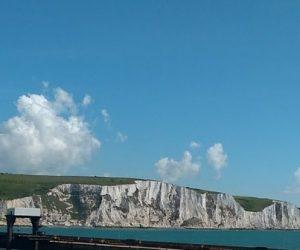 La Manche veut consolider l'écosystème hydrogène territorial