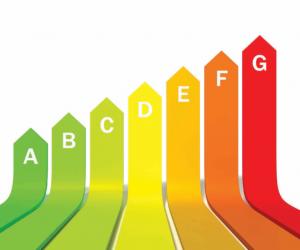 Rendez-vous de la Mécanique « Efficacité énergétique : un levier de compétitivité »
