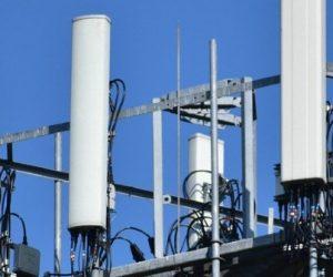 """5G : """"L'installation des nouvelles antennes sera nécessaire à plus ou moins long terme"""""""