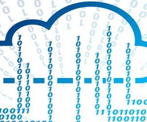 Un accès plus facile aux centres européens de calcul intensif grâce au cloud