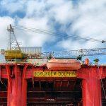 Le désinvestissement gagne les sables bitumineux et le forage en Arctique