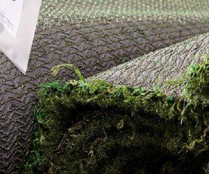 Les gazons synthétiques se recyclent en France